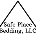 Safe Place Bedding Logo