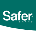 Safer Brand Logo
