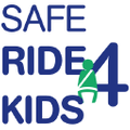 Safe Ride Kids Logo