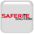 saferitesolutions Logo