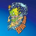 Safety Orange Logo
