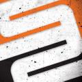 SafetyShirtz USA Logo