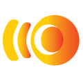 safetysmartgear Logo