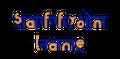 Saffron Lane Logo