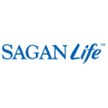 Sagan Life Coupons and Promo Codes