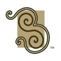 Sage Brown Logo