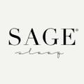 Sage Sleep Logo