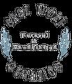 SageWork Organics Logo