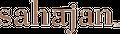 Sahajan Logo