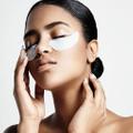 Saian Natural Clinical Skincare Logo