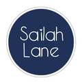 Sailah Lane Logo