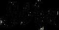 Sail Away Coffee Co Logo