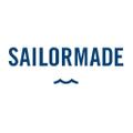 Sailormadeusa Logo