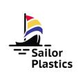 Sailor Plastics Logo