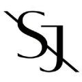 Saint Jane Beauty Logo