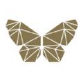 saintsofjune Logo