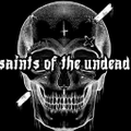 Saints of the Undead Logo