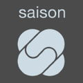 Saison Beauty logo