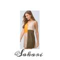 Sakari & Company Logo