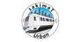 Sakimat Urban Logo