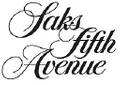 Saks Fifth Avenue Coupons and Promo Codes