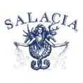 salaciasalts Logo