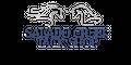 Salado Creek Tack Shop Logo