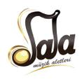 Sala Muzik Logo