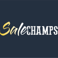 Salechamps.com Logo