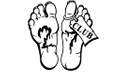 Kleaver Klothing Logo
