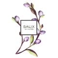 Salix Intimates Logo
