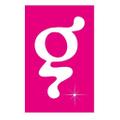 Sally's Glitz & Glam Logo