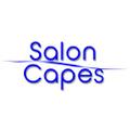 saloncapes Logo