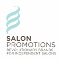 salonpromotions Logo