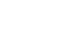 SalonSavings Logo