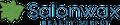 Salonwax.Com USA Logo