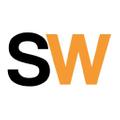 Salonwholesale.Com Logo