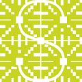 SALSAOLOGY Logo