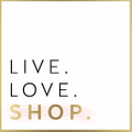 shopsaltandarrow Logo