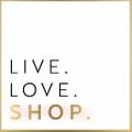 shopsaltandarrow Logo