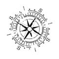 Salt & Sol Logo