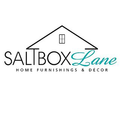 Saltbox Lane Logo