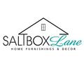 Saltbox Lane USA Logo
