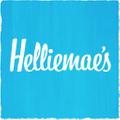 Helliemae's Logo