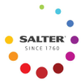 Salter UK Coupons and Promo Codes