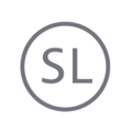 Salt Living Logo