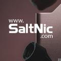 Salt Nic Logo