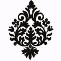 SaltTree Logo