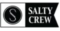 Salty Crew Australia Logo