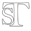 Salvatore Tripi UK Logo